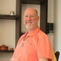 Christian Warzinek Counseling Phuket