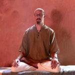 Tobi Warzinek - Mindfulness & Spiritual Coaching in Phuket
